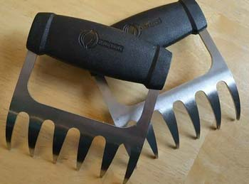 Cave Tools Meat Claws