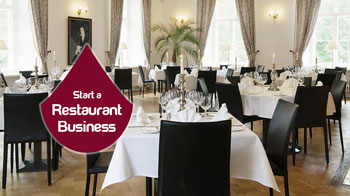 Why Should You Start a Restaurant Business?