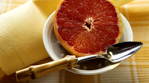Best Grapefruit Spoon